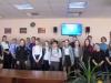 Виртуальное путешествие «Новосибирский зоопарк»
