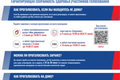 5_poryadok_golosovanija_A1