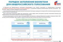 poryadik-zapolneniya