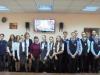 Слайд-программа «История президентства в России»