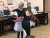Конкурс актёрского мастерства «Мастера перевоплощений»