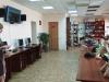 Слайд-программа «Наш Новосибирск родной»