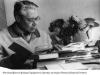 Акция «Сибирский край в душе и в книге»