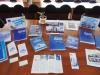 Встреча с преподавателями и студентами СибГУТИ  «Зову в свою профессию