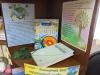 Экологический урок «Мы в ответе за нашу планету»